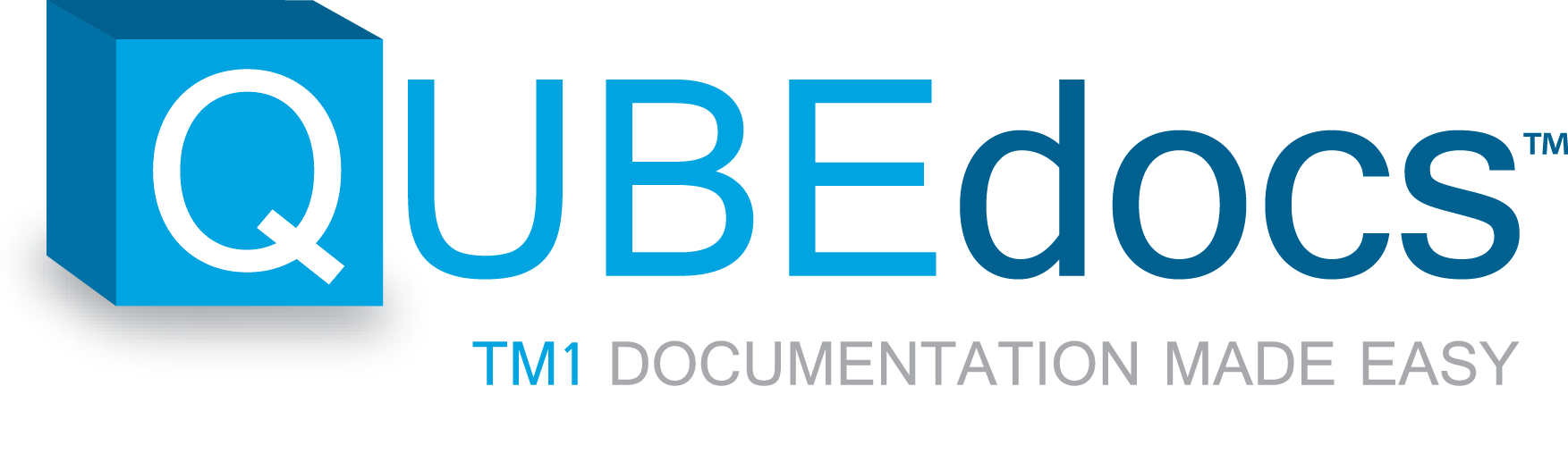 How QUBEdocs Works
