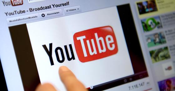 clear insight youtube webinars