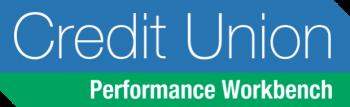 Credit Union Performance Workbench