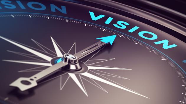 IBM Vision 2016 Conference