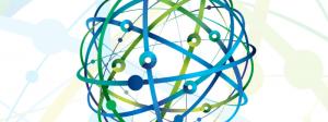 Watson Analytics IBM Workshop