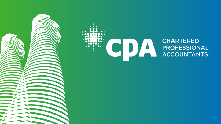 CPA Ontario's Conference for Controllers 2016