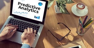 Mainstreaming Predictive Analytics For The Masses