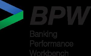 BPW logo black