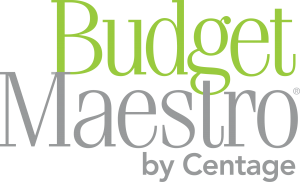 Budget Maestro Budgeting Software