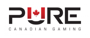 PURE Canadian Gaming