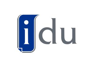 IDU_Soft